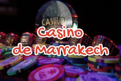casino, es, saadi, marrakech, maroc