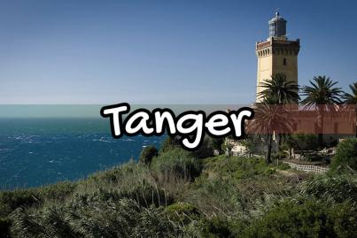 ville-tanger-tangier-city-maroc-infos-tourisme-morocco