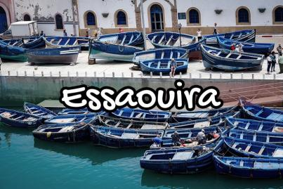 visiter-la-ville-mogador-morocco-essaouira-infos-tourisme-maroc
