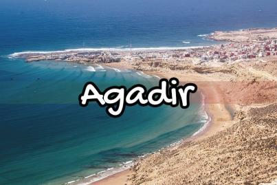 visiter-la-ville-Agadir-city-morocco-infos-tourisme-maroc