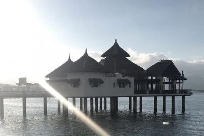 des plages pour toutes les envies tourisme maroc