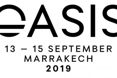festival oasis marrakech 2019