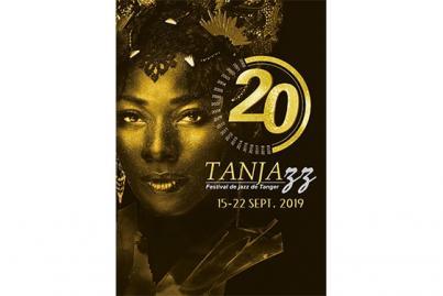 tanjazz festival tanger evenement maroc