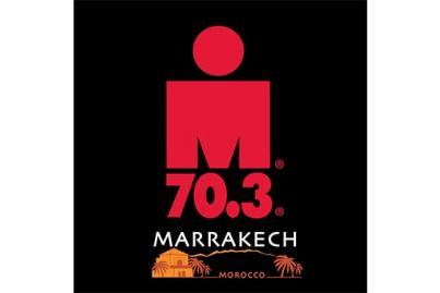 ironman marrakech maroc