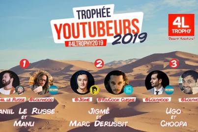4l, trophy, une, nouvelle, pour, cette, 22, eme, edition, marrakech, maroc