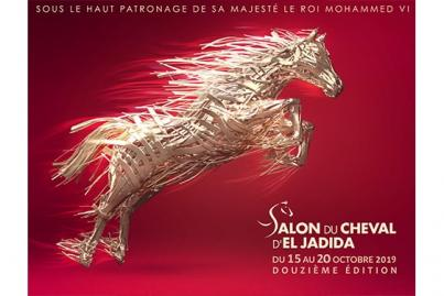 edition, of, the, salon, du, cheval, el, jadida, under, the, theme, the, horse, in, moroccan, ecosystems