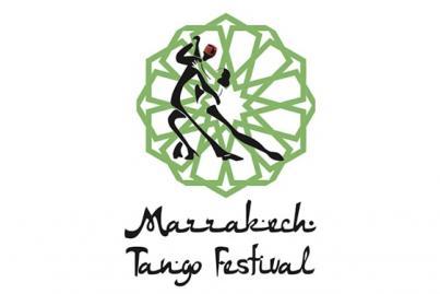 marrakech, tango, festival