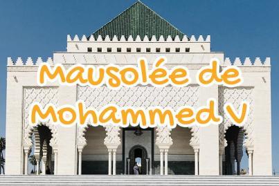 mausolee-mohammed-v-rabat-maroc-infos-tourisme-morocco