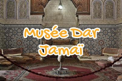 palace, dar, jamai, meknes, morocco