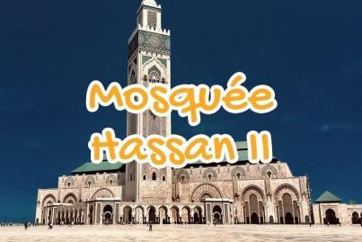 visiter-mosquee-hassan-II-city-monument-casablanca