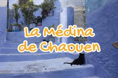 visiter-medina-ville-chaouen-maroc-chefchaouen-infos-tourisme-morocco