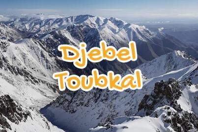 mountain, djebel, refuge, toubkal, al, haouz, morocco