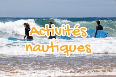 activites, nautiques, essaouira, maroc