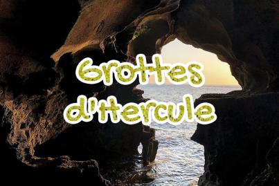 grottes, hercule, maroc