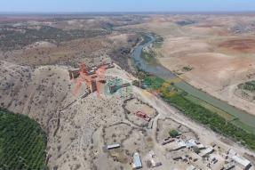 Image - Kasbah de Boulaouane : site archéologique à El Jadida
