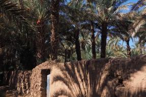 Image - Ksar La Kaaba de zagora
